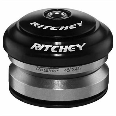 Direccion Ritchey COMP A-Head Drop In 1-1/8 10 mm