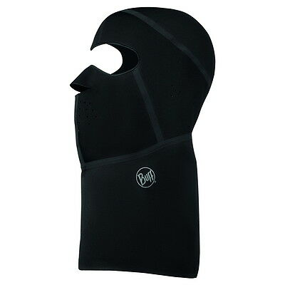 Mascara Buff Cross Tech Balaclava Solid