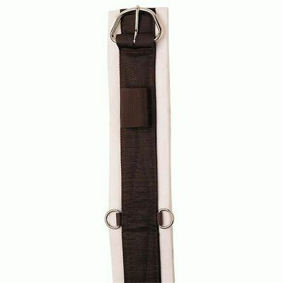 Cinch Girth Koda Felt