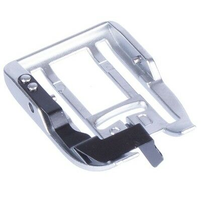 Acufeed Ditch Quilting  Foot Fits Janome Cat D 9Mm Wide Machines #202103006