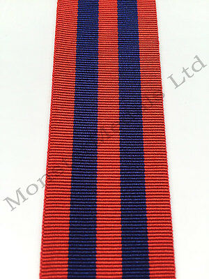 India General Service Medal 1854-95 Full Size Medal Ribbon Choice Listing