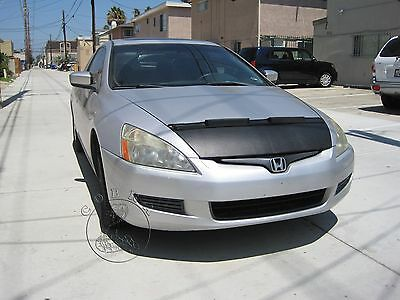 Honda ACCORD 2003 2004 2005 2006 2007 SEDAN&COUPE Car Bra Auto Hood Bonnet Mask