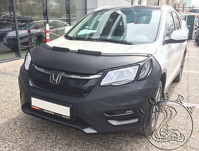 Honda CR-V 2015 2016 Custom Bra / Car Full Mask / Full Bra