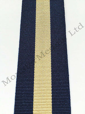 Cape of Good Hope General Service Medal Full Size Medal Ribbon Choice Listing