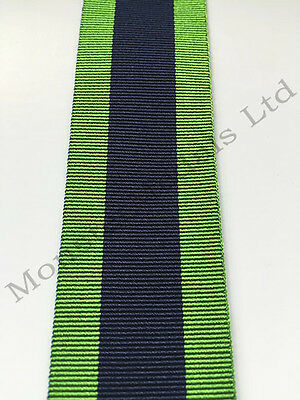 India General Service 1908-35 IGSM Medal Full Size Medal Ribbon Choice Listing