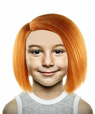 Cosplay Party Costume Wig for Cosplay Curse of Chucky HM-180