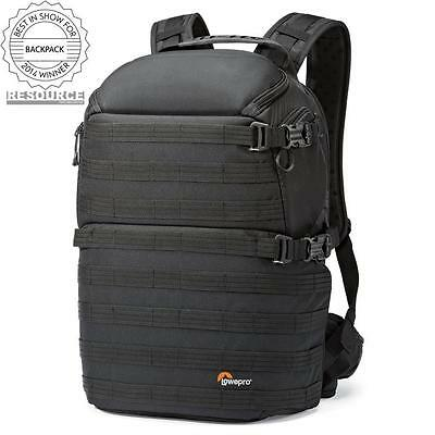 Lowepro ProTactic 450 AW Camera Back Pack