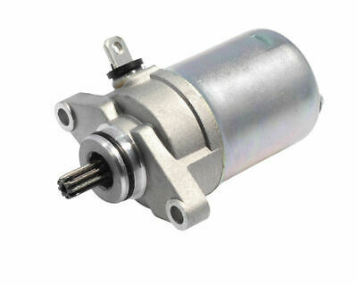 Anlasser Motor E Starter CPI Aragon Oliver Popcorn GENERIC KEEWAY RY6 RY8 F Act