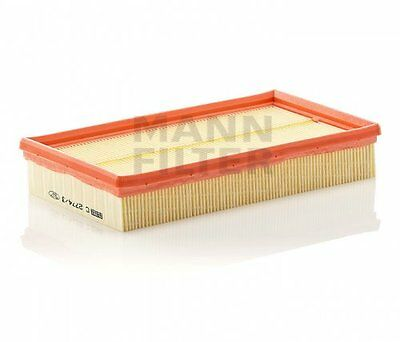 Original Mann C2774/3KIT Luftfilter air filter