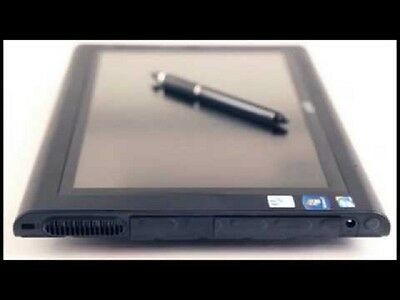 Tablet Profesional Motion Computing J3400 Wacom 64GB, 12.1in - Widescreen
