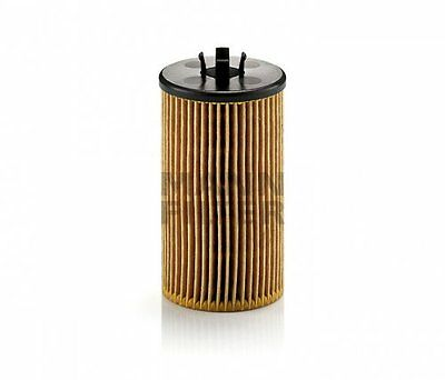 Original Mann HU612/2X Ölfilter oil filter