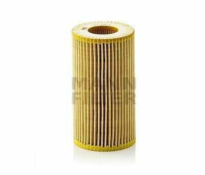 Original Mann HU718/1N Ölfilter oil filter