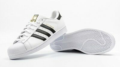 newest 7f68d ba3f2 Adidas Superstar C77124