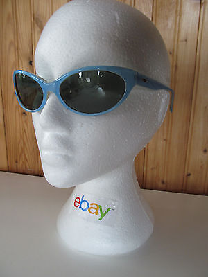 SMITH OPTICS SOUTHBOUND - Pearl Blue - excellent condition