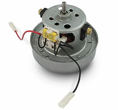 240v YDK Type Motor for Dyson DC04 DC07 DC14 DC27 DC33 Vacuum Cleaner All Flo...