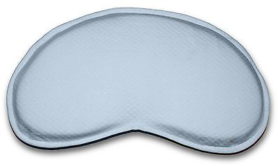 Bonmedico Guardian Baby Pillow anti-flat head syndrome (positional plagioceph...