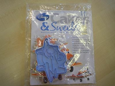 Disney Cakes and Sweets Magazine Collection 6 x Issues Unopened