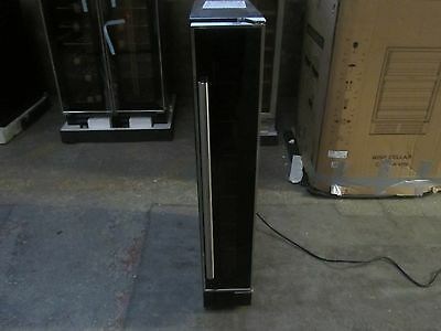 15Cm Wine Cooler Built-Under Ubwc150B