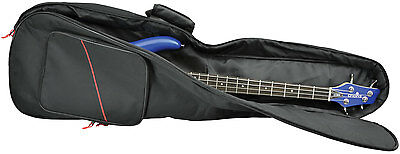 Bass Guitar Soft Padded Gig Bag going fast