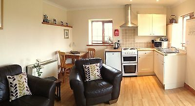 Tryfan Holiday Cottage for 2. Anglesey, Wales. 19th August for 7 nights
