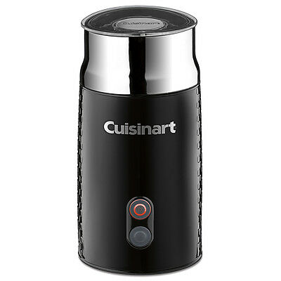 Cuisinart Milk Frother - Electric