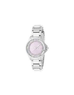 Orologio Liu-Jo LUXURY steel DANCING MINI - TLJ1054 Pink