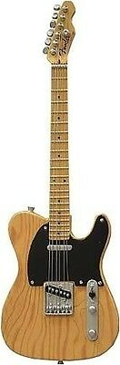 Mini Fender Telecaster Guitar Model. Delivery is Free