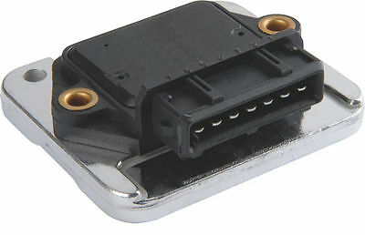 Ignition Control Module /Switch BMW R100CS, R100GS, R100RS, R100RT, R65, R85 R80