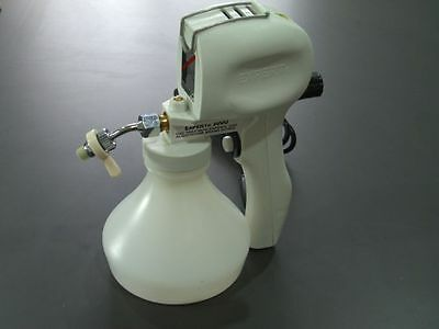 NEW - EXPERT 3000 PSI Cleaning Gun - 110-120V 60Hz