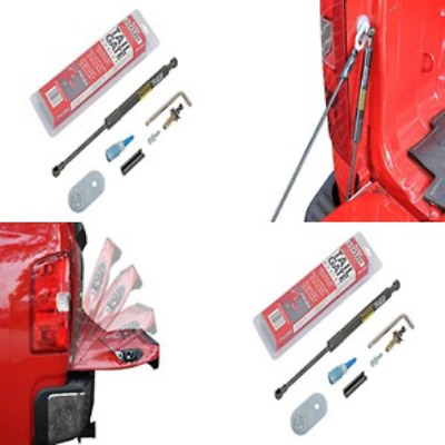 Tailgate Assist Shock For 2009-2017 Dodge RAM Complate DIY Kit Fast Shipping New