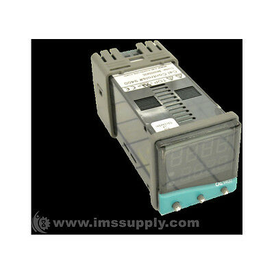 MFGD CAL CONTROLS 930000000 PROCESS CONTROLLERS 9300 SERIES