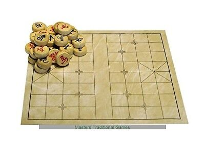 Play Xiang Qi Today (Chinese Chess in tube). PLAYTODAY. Brand New