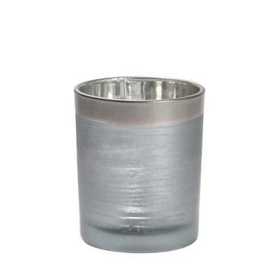 Yankee Candle Votive Holder - Ombre Forest