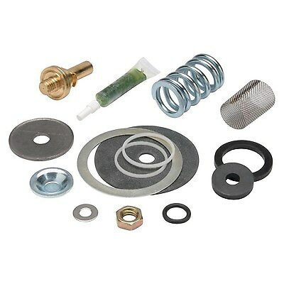 Zurn Wilkins Lead Free Repair Kit Water Pressure Reducing Valve Miscellaneous