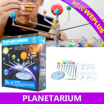 discovery world crystal growing kit instructions