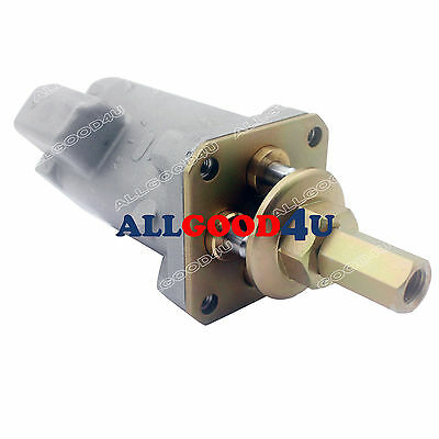 Pilot valve 9247135 For Hitachi ZAXIS240-3 ZAXIS330-3 ZX350-3 ZAXIS250-3