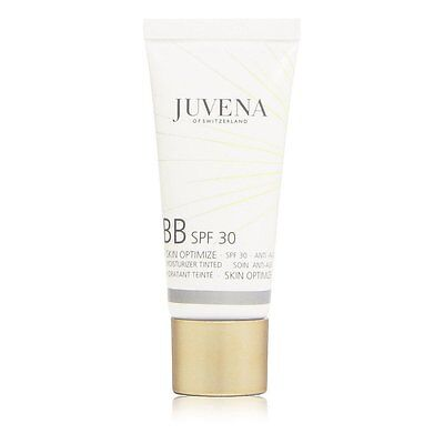 Juvena Skin Optimize BB Cream SPF30 40ml for Her, NEW + BOXED