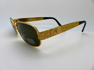 53cdd9174b Vintage Gianni Versace Sunglasses Ebay - Bitterroot Public Library
