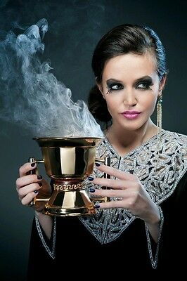 Egyptian Oudh - new x 100 ml fragrance oil, for candles, melts, soap, burners.