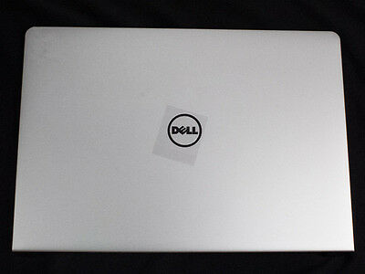 New DELL Inspiron 14u 5455 5458 5459 3458 14M Lcd Back Cover0DC1XX