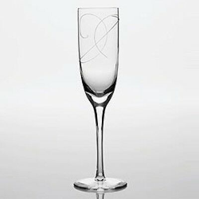 Noritake - Eternal Wave - Champagne - Clearance. Free Delivery