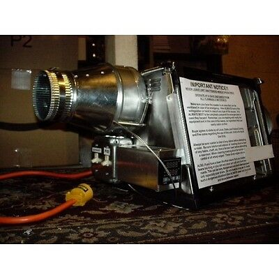 Made in USA 2 Lb Capacity Indoor Electric Coffee Roaster, pid, 60rpm Motor