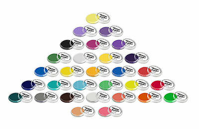 Global Colours 32g Makeup Professional Face and Body Paint Fancy Dress Party
