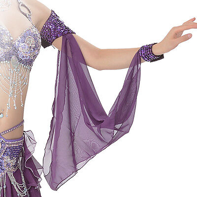 Wholesale .Belly Dance Saidi Tahtib Stick-Assaya Belly Dance or Middle  MO 264