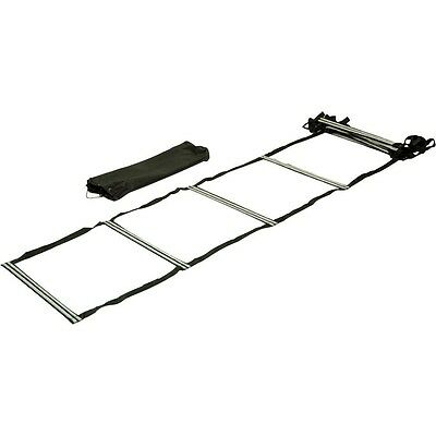 Indoor Agility Ladder. Free Delivery
