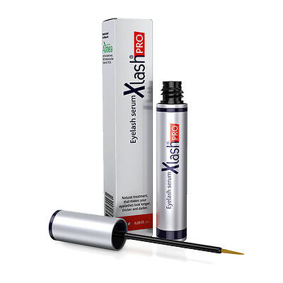 Xlash PRO Eyelash Enhancer Serum 6ml