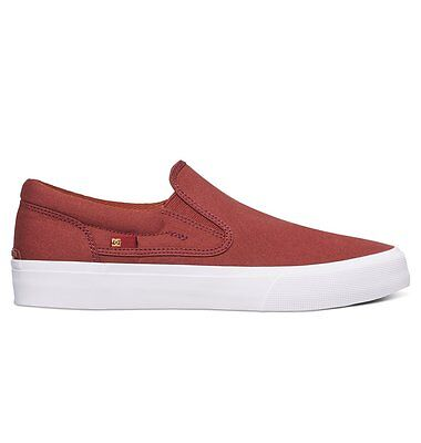 DC Shoes™ Trase Slip On Shoes ADYS300184