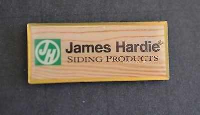 Home Depot James Hardie Siding Products Vendor Pin