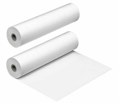 12 Thermo Faxrollen Faxpapier 216mm x 30m brother Fax 100 105 150 160 305 325 M