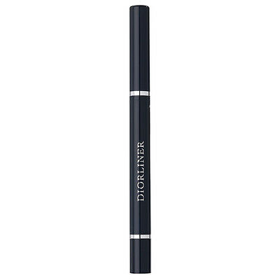 Dior Diorliner - Eyeliner N798 Brun - Marrone 1,35 ml